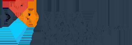 mapa aktywnych organizacji pozarzadowych logo