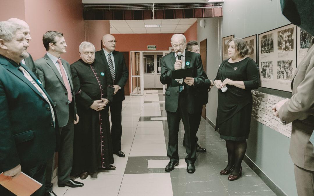 Towarzystwo Kulturalne im. Oskara Kolberga w Przysusze